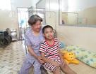 Vụ nguy kịch vì vướng dây thắt cổ: Trẻ đã hồi phục trí nhớ