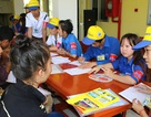 Cụm thi 66: Hoàn tất công tác chuẩn bị cho kỳ thi tốt nghiệp THPT Quốc gia