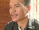 Lấy tiền mua lúa sang Campuchia đánh bạc thua sạch rồi tung tin bị cướp