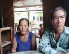 Vụ Thái Lan bắt giữ ngư dân Việt: Bán hết nhà cũng không đủ tiền chuộc