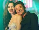 """Phim của Trần Bảo Sơn bị cấm chiếu vì """"cảnh nóng"""" của Hồ Ngọc Hà?"""
