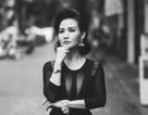 Hoa hậu Quý bà châu Á đẹp bí ẩn trên phố