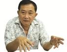 """Doanh nhân Việt: """"Cục muối chia đôi, cục đường nuốt gọn"""""""