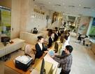"""Nam A Bank lần đầu tiên lên tiếng về """"người tình… tin đồn"""" Eximbank"""