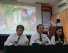 Xây dựng hình ảnh TPHCM – cửa ngõ của nền văn hóa khu vực ASEAN
