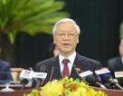 TPHCM nỗ lực vươn mình thành trung tâm lớn của Đông Nam Á