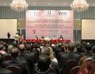 Đối thoại Việt Nam - Italia: Cần chiến lược đầu tư dài hạn
