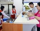 """Phó Thống đốc Nguyễn Phước Thanh: """"Các ông chủ ngân hàng phải nghiêm túc làm ăn"""""""