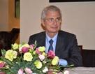 Bộ trưởng Quốc Phòng và Tổng thống Pháp sẽ lần lượt thăm Việt Nam trong năm 2016