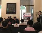 TPHCM: Nhiều cơ hội làm việc trong doanh nghiệp Pháp tại Việt Nam