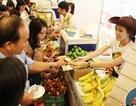 TPHCM và vùng Đồng bằng sông Cửu Long cam kết hỗ trợ doanh nghiệp