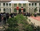 Tổng lãnh sự Pháp tại TPHCM mở sổ tang tưởng niệm nạn nhân tại Nice