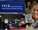 """Từ Trust Bank đến VNCB: """"Bình mới, rượu cũ"""""""