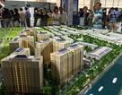 Tận thu cho ngân sách, bất động sản có nguy cơ tăng giá