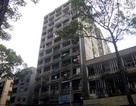 """TPHCM sẽ tiếp tục công khai chủ đầu tư """"cắm"""" dự án cho ngân hàng"""