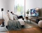 """Samsung Soundbar HW-K950: """"Mảnh ghép hoàn hảo"""" cho giải trí tại gia"""