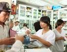 """Bài 2: """"Đại gia"""" ngành dược chi mạnh cho mua bán, sáp nhập"""