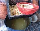 """Chống thực phẩm bẩn: Nhiều bộ cùng quản lý, """"nhiệm vụ bất khả thi"""""""