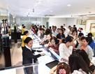 """Nhà đầu tư nước ngoài """"dòm ngó"""" cổ phần hoá tại Việt Nam"""