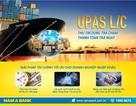 Ra mắt sản phẩm tiện ích Thư tín dụng trả chậm thanh toán trả ngay - UPAS L/C