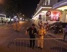 Hà Nội: Chính thức ngăn xe về Hồ Gươm, khai trương tuyến phố đi bộ mới