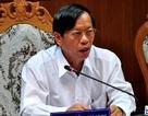 Quảng Nam báo cáo Bộ Chính trị việc Bí thư Tỉnh ủy xin nghỉ hưu trước tuổi