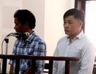Gã Việt kiều dỏm chuyên cướp giật tài sản người nước ngoài