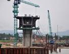 Người dân hai bờ Thu Bồn mong được đi trên cây cầu mơ ước