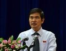 Quảng Nam: Bí thư mới thay ông Lê Phước Thanh tái đắc cử