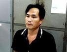 Đối tượng chuyên trộm cắp xe máy ở bệnh viện sa lưới