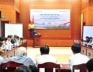 Tìm giải pháp để lưu vực sông Vu Gia - Thu Bồn phát triển bền vững