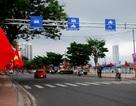 Đề xuất tạo thêm 10 tuyến đường một chiều tại Đà Nẵng