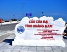 Quảng Nam: Gánh nặng nợ công hàng ngàn tỉ đồng
