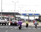 """Đà Nẵng """"sạch"""" trạm thu phí đường bộ, Quảng Nam sẽ có 2 trạm"""