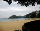 Ghé thăm Vịnh Nước Cạn Repulse Bay ở Hồng Kông