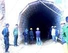 Một người thiệt mạng tại hầm Thủy điện Đạ Dâng - Đạ Chomo
