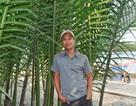 Gặp ông chủ trẻ làng dừa thích làm từ thiện