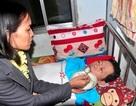 Số phận nghiệt ngã của vợ chồng cô giáo trường làng
