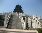 Tham quan bảo tàng dân gian Hàn Quốc