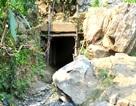 3 anh em ruột cùng tử nạn trong vụ ngạt khí hầm vàng