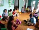 Nghiệp đoàn Nghề cá Việt Nam: Hành vi đâm chìm tàu Quảng Nam là vô nhân đạo!
