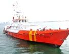 Thủ tướng tặng bằng khen tàu cá cứu ngư dân tàu bị đâm chìm ở Hoàng Sa