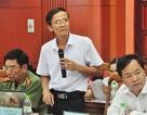 Giám đốc Sở 30 tuổi được giới thiệu bầu đại biểu HĐND