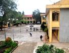 Quảng Nam công bố phương án tuyển sinh vào các trường chuyên biệt