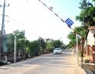 Quảng Nam: Sẽ ngừng việc lập baria thu phí của xe chở keo