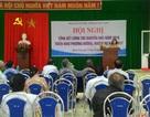 Hội Khuyến học Quảng Nam: Trao gần 45 tỉ đồng học bổng năm 2016
