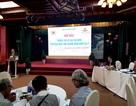 Quảng Nam bắn pháo hoa kỷ niệm 20 năm ngày tái lập tỉnh