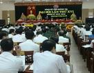 Ông Nguyễn Văn Hùng được bầu giữ chức Bí thư Tỉnh ủy Quảng Trị