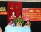 Vụ cướp vàng tại Quảng Trị: Nạn nhân tự dựng thông tin về vụ cướp