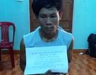 Giấu hàng trăm viên ma túy trong hậu môn mang về Việt Nam bán